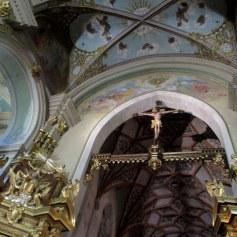 Katedra Przemyśl...