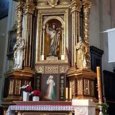Katedra Przemyśl.