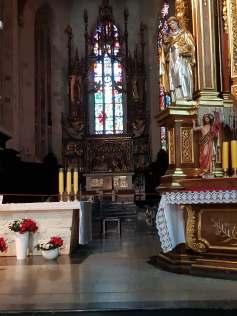 Katedra Przemyśl