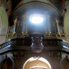 Katedra-Przemyśl