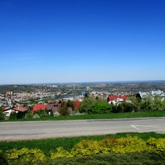 Przemyśl-panorama