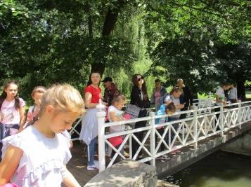 Park Nałęczów (4)