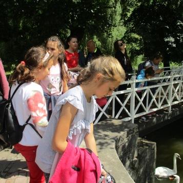 Park Nałęczów (5)