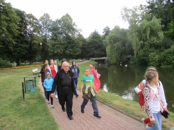 Park Nałęczów (7)