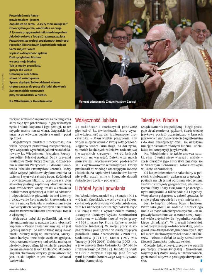 Niedziela-artykuł2
