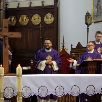Niedziela Ewangelizacyjna (10)