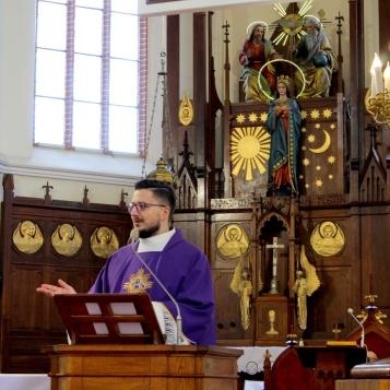 Niedziela Ewangelizacyjna (4)
