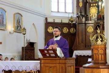 Niedziela Ewangelizacyjna (5)