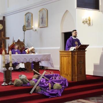 Niedziela Ewangelizacyjna (6)