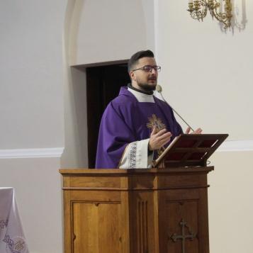 Niedziela Ewangelizacyjna (9)