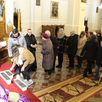 Seminarium Odnowy Wiary (10)