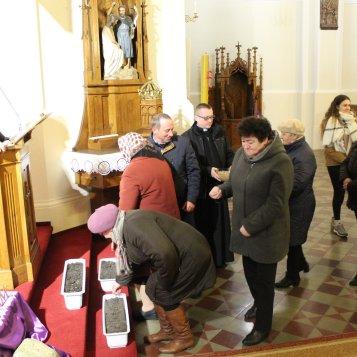 Seminarium Odnowy Wiary (11)