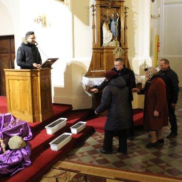Seminarium Odnowy Wiary (12)