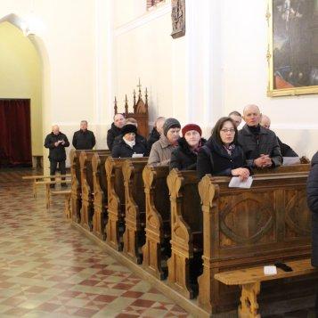 Seminarium Odnowy Wiary (14)