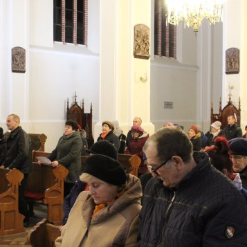 Seminarium Odnowy Wiary (15)