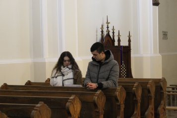 Seminarium Odnowy Wiary (16)