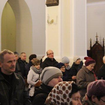 Seminarium Odnowy Wiary (17)