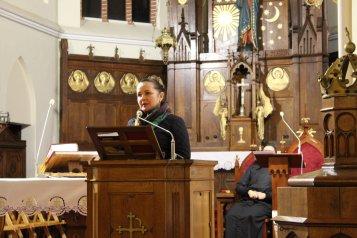 Seminarium Odnowy Wiary (18)