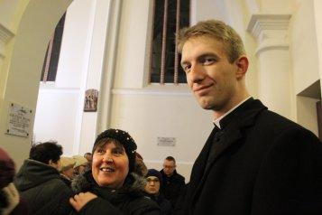 Seminarium Odnowy Wiary (2)