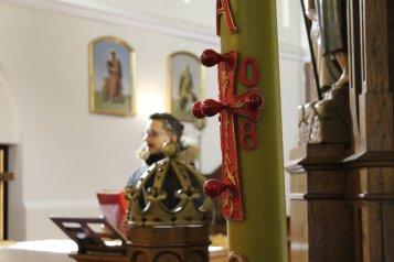 Seminarium Odnowy Wiary (20)
