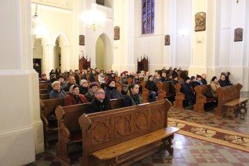 Seminarium Odnowy Wiary (21)