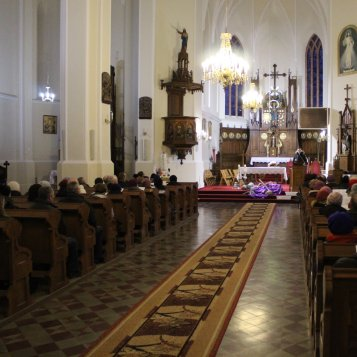 Seminarium Odnowy Wiary (22)