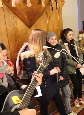 Seminarium Odnowy Wiary (23)