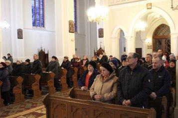 Seminarium Odnowy Wiary (25)