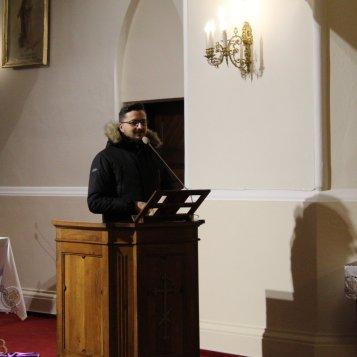 Seminarium Odnowy Wiary (26)