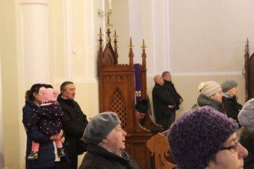 Seminarium Odnowy Wiary (4)