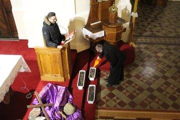 Seminarium Odnowy Wiary (6)