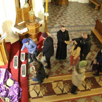 Seminarium Odnowy Wiary (9)